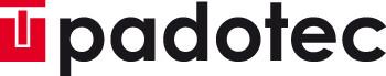LOGO_padotec GmbH