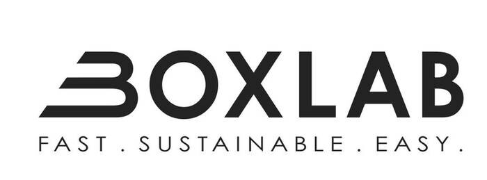 LOGO_BOXLAB Services GmbH i.Gr.