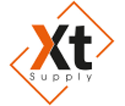 LOGO_Xt Supply GmbH