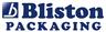 LOGO_Bliston Packaging
