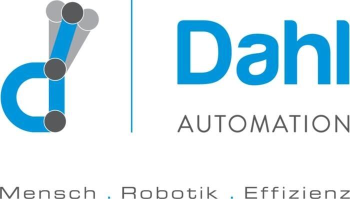 LOGO_Dahl Automation GmbH