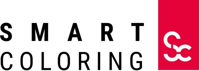 LOGO_SMART COLORING GMBH