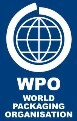 LOGO_WPO World Packaging Organisation