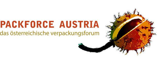 LOGO_Packforce Austria