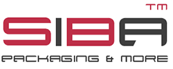 LOGO_S.C. SIBA PACKAGING S.R.L.