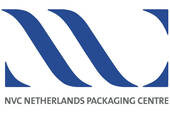 LOGO_NVC Netherlands Packaging Centre