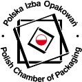 LOGO_Polish Chamber of Packaging