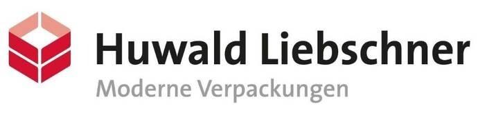 LOGO_Huwald Liebschner GmbH