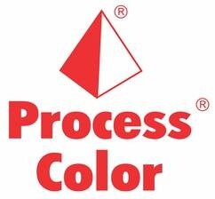 LOGO_PROCESS COLOR ART SRL