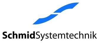 LOGO_Schmid Systemtechnik GmbH