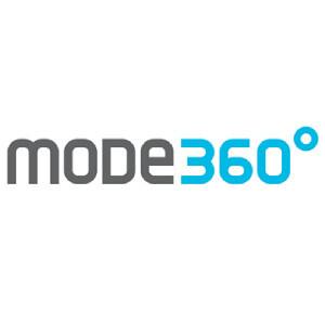 LOGO_Mode360
