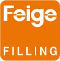LOGO_Feige FILLING GmbH
