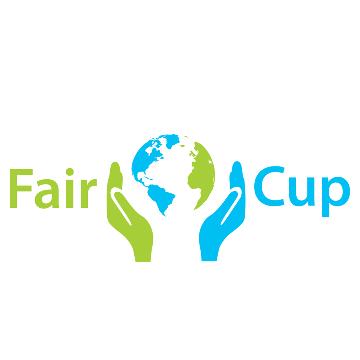 LOGO_FairCup UG (haftungsbeschränkt)