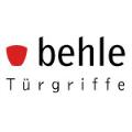 LOGO_behle Beschläge GmbH & Co. KG