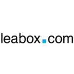 LOGO_leabox GmbH