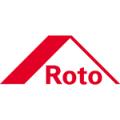 LOGO_Roto Frank Fenster- und Türtechnologie GmbH