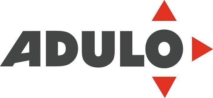 LOGO_ADULO Solutions GmbH