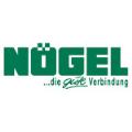 LOGO_Nögel Montagetechnik Vertriebsgesellschaft mbH