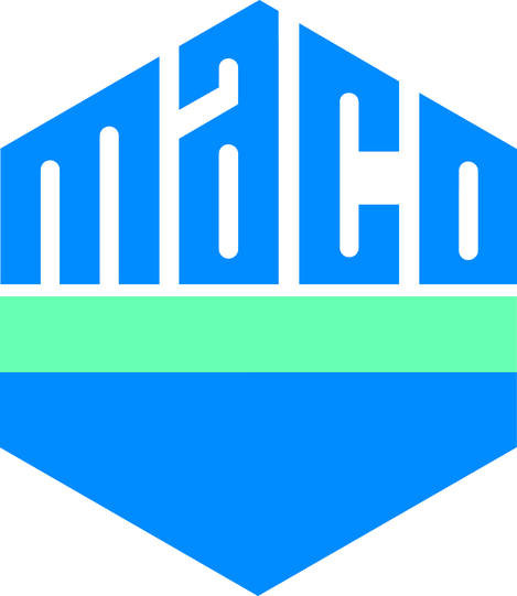 LOGO_MACO - Mayer & Co.