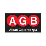 LOGO_AGB - Alban Giacomo SpA