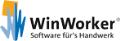 LOGO_WinWorker® Software für's Handwerk Sander + Partner GmbH