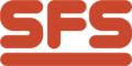 LOGO_SFS intec GmbH