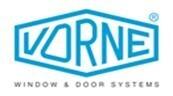 LOGO_VORNE WINDOW AND DOOR SYSTEMS