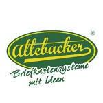 LOGO_allebacker Schulte GmbH Briefkastenbau Sachsen