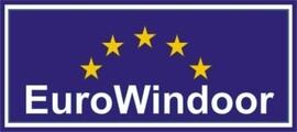 LOGO_EuroWindoor AISBL