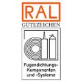 LOGO_Gütegemeinschaft Fugendichtungskomponenten und -systeme e.V.