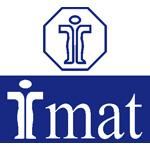 LOGO_IMAT