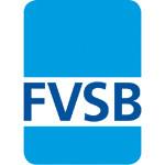 LOGO_Fachverband Schloss- und Beschlagindustrie e.V.