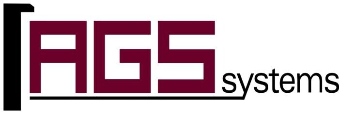 LOGO_AGS-systems GmbH