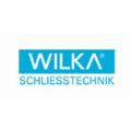 LOGO_WILKA Schließtechnik GmbH