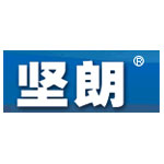 LOGO_KIN LONG Hardware Products