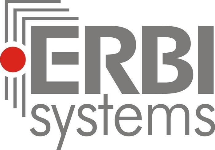 LOGO_ERBI systems s.r.o.