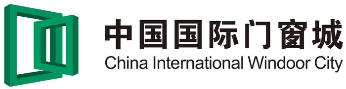 LOGO_WINDOOR CITY CHINA INTERNATIONAL