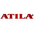 LOGO_Atila GmbH