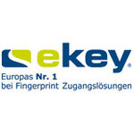 LOGO_ekey biometric systems GmbH