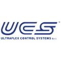 LOGO_ULTRAFLEX CONTROL SYSTEMS S.R.L.