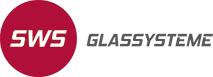 LOGO_SWS Glasbausysteme GmbH