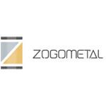 LOGO_ZOGOMETAL SA