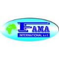 LOGO_Fama International