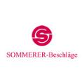LOGO_SOMMERER-Beschläge Waltraud Sommerer e.K.
