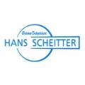LOGO_HANS SCHEITTER