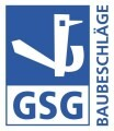 LOGO_GSG Baubeschläge GmbH Elsterwerda