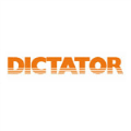 LOGO_DICTATOR Technik GmbH