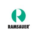LOGO_Ramsauer GmbH & Co KG