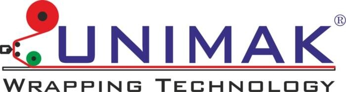 LOGO_UNIMAK ENGINEERING SERVICES