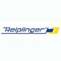 LOGO_Reiplinger GmbH & Co. KG